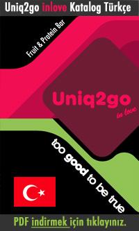 Uniq2go Katalog